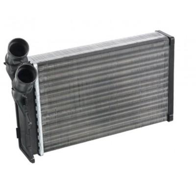 Kalorifer Kalörifer Radyatörü Peteği Mekanik Partner 5.5F 1.9 D 96-08 1.6 2.0 Hdı Berlıngo M 1.9 D 2