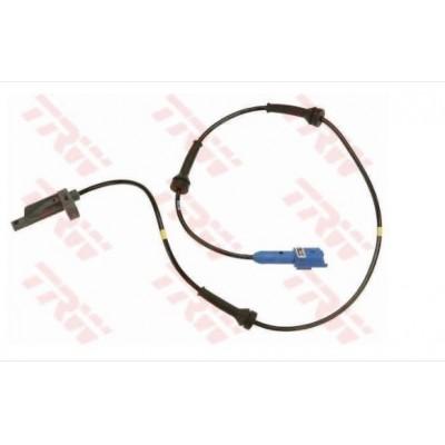 Abs Hız Sensörü Kablosu Arka Sol Sağ Peugeot 206
